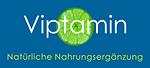 Viptamin